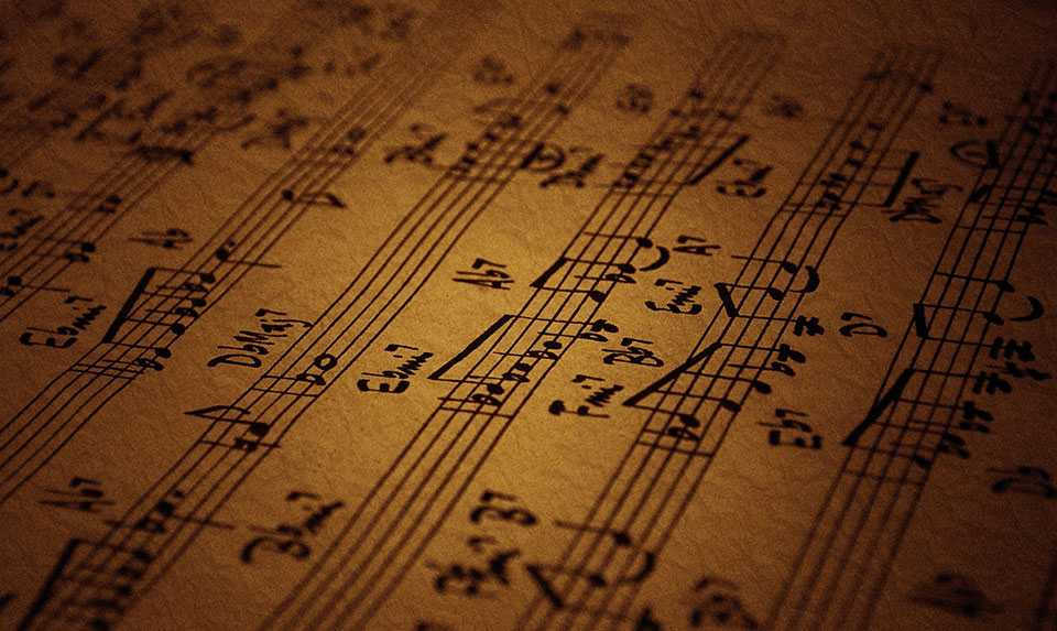 compose.jpg